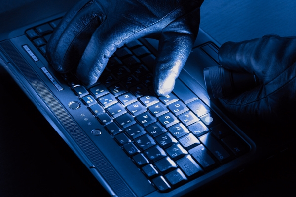 Hackers compromise annual credit report sites